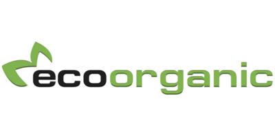 Ecoorganic