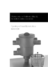 3P Attenuation and Infiltration Filter XL Datasheet