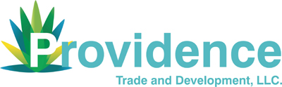 Providence Trade and Development
