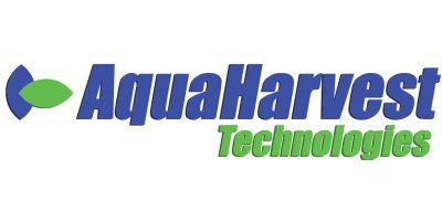 AquaHarvest Technologies - Metropolitan Industries, Inc.