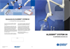 Model 50 - Small Flexible Extraction Arm Brochure