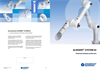 Model 63 - Chemical Resistant Suction Arm Brochure
