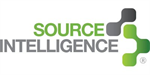 Source Intelligence