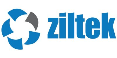Ziltek Pty Ltd