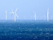 `The North Seas as the energy pool of Europe`