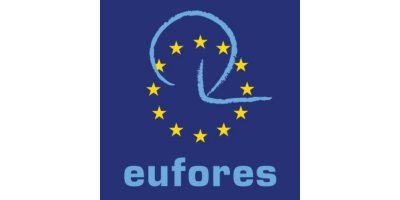 European Forum for Renewable Energy Sources (EUFORES)
