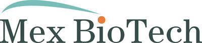 mex biotech hong kong limited