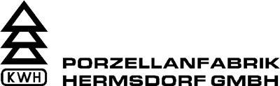 Porzellanfabrik Hermsdorf GmbH