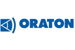 Oraton Simulation Intelligence Technologies