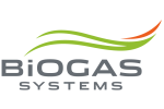 Complete Systems for Landfill Gas