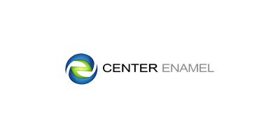 Center Enamel Co., Ltd