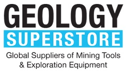 Northern Geological Supplies Ltd