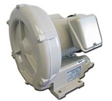 APPL - Model RB20-53U - Single Stage Regenerative Blowers, 39 CFM