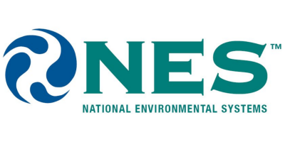 National Environmental Systems (NES)