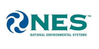 National Environmental Systems