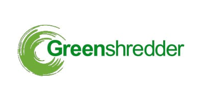 GreenShredder Company Limited