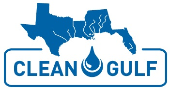 Clean Gulf Conference 2018