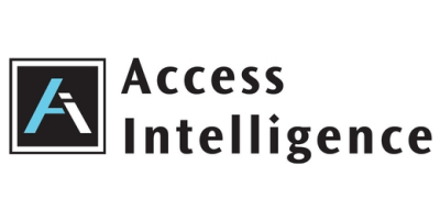 Access Intelligence, LLC