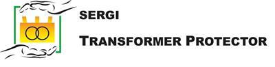 SERGI Transformer Protector
