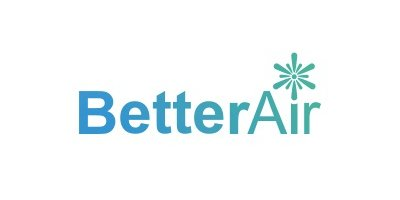 Better Air LLC