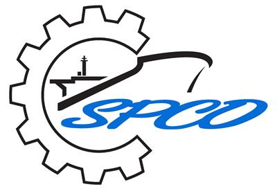 SPCO ENGINEERING PTE LTD