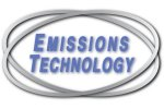 Emissions Technology, Inc. (ETI)