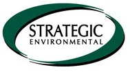Strategic Environmental & Ecological Services, Inc.
