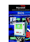 Bioprocess Intelligent Optimization System