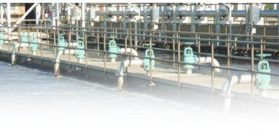 Basic BIOS Ammonia Control
