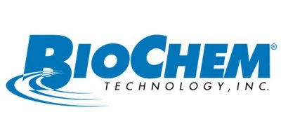 BioChem Technology, Inc.