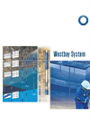 Multilevel Groundwater Monitoring Technology- Brochure