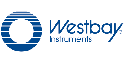 Westbay Instruments