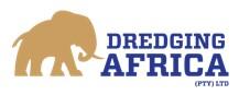 Dredging Africa
