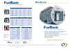 Aboveground Bunded Fuel Storage Tanks Brochure
