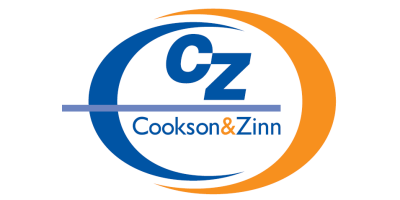 Cookson And Zinn (PTL) Limited