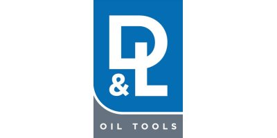D&L Oil Tools