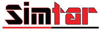 Simtar Makina Ltd Sti