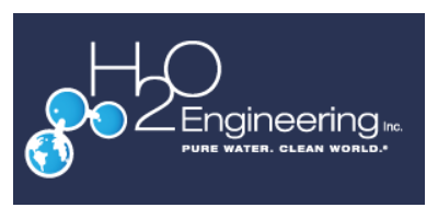 H2O Engineering, Inc.
