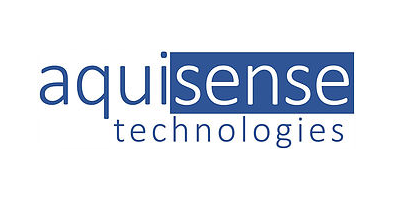 AquiSense Technologies -  Nikkiso Group