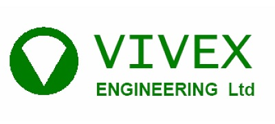 Vivex Engineering