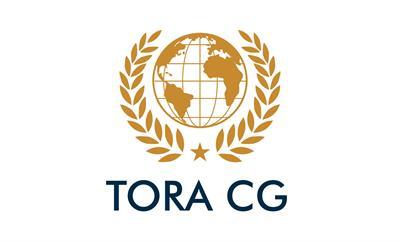 TORA CG