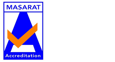 Masarat for Accreditation