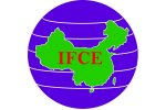 The Green Technology Promotion Center- IFCE