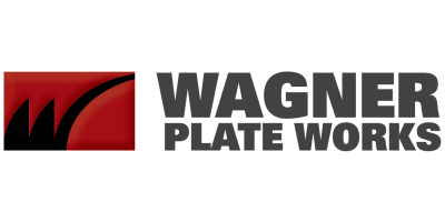 Wagner Plate Works (WPW)