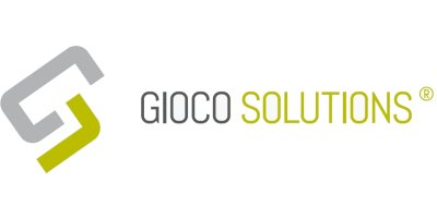Gioco Solutions Srl