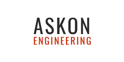 Askon Engineering Ltd.