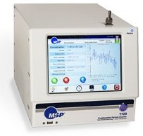 MSP - Model 1120 - Water-Based Condensation Particle Counter