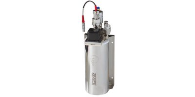 MSP - Model 2830PE - Liquid Injection Turbo-Vaporizers