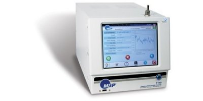 Model 1110 - Water-Based Condensation Particle Counter