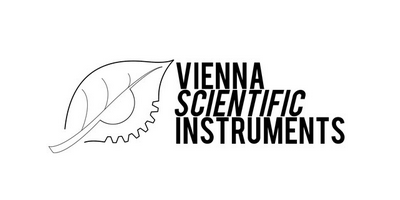 Vienna Scientific Instruments GmbH